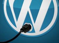 Создание и вывод записей в WordPress