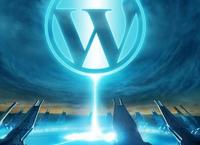 Обновление WordPress до новой версии