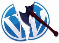 Создание алфавитного указателя на сайте WordPress