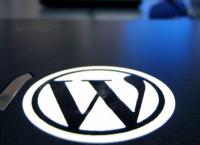 Ссылка «Читать далее…» в WordPress