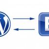 Плагин VKontakte Cross-Post для WordPress