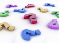 Создание FAQ с помощью плагина в WordPress