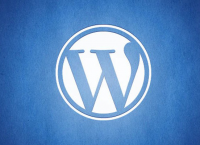 Создание галереи в WordPress 3.5