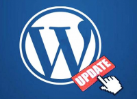 Новая версия WordPress 3.5.2