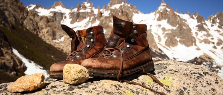 Какую обувь купить для экстремальных ситуаций?