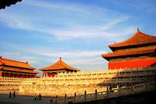 Изобретения древнего Kитая.