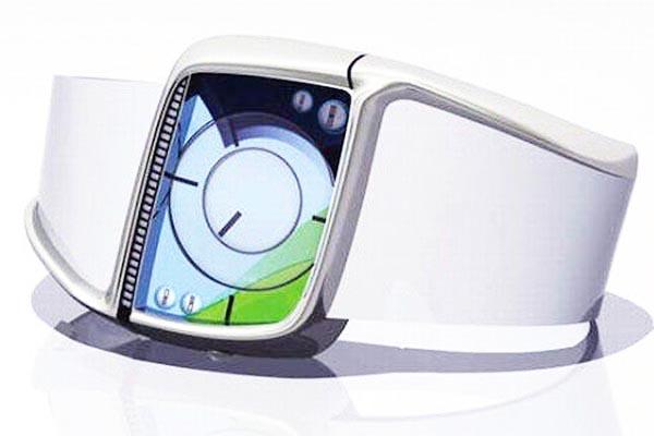 Смартфон сможет определить стрессовое состояние хозяина