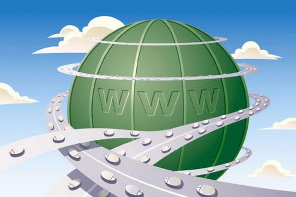 Форумы по продаже сайтов