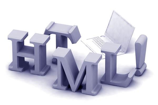 Что такое html введение в html