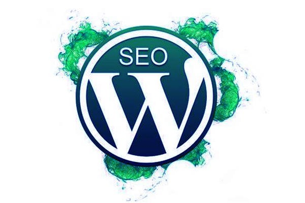 SEO советы для сайта WordPress