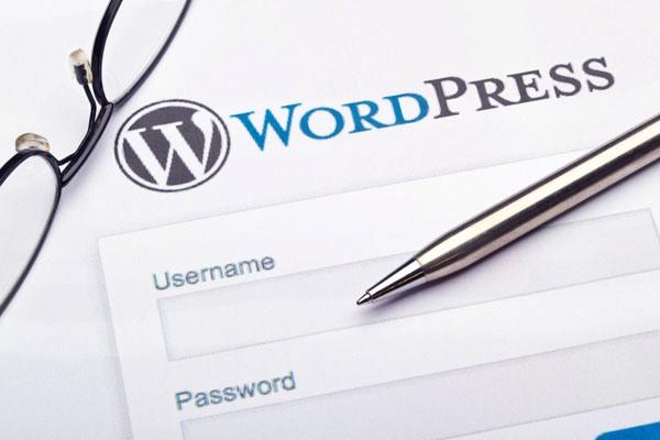 Расширение функциональности админки WordPress