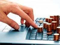 Продажа сайтов с доходом от партнерских программ