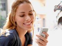 Ученые научат смартфон предугадывать местоположение своего владельца