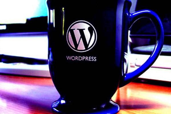 Добавление и редактирование изображений в WordPress