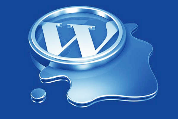Новая версия WordPress
